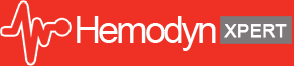 HemodynXPERT